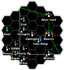 jumpmap?sector=Core&hex=1808&options=8451&jump=3&scale=32&junk=junk.png
