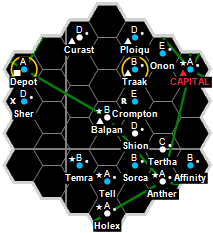 jumpmap?sector=Core&hex=1819&options=8451&jump=3&scale=32&junk=junk.png