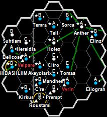 jumpmap?sector=Core&hex=1823&options=8451&jump=3&scale=32&junk=junk.png
