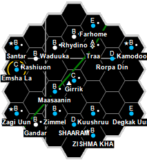 jumpmap?sector=Core&hex=1831&options=8451&jump=3&scale=32&junk=junk.png