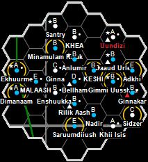 jumpmap?sector=Core&hex=1838&options=8451&jump=3&scale=32&junk=junk.png