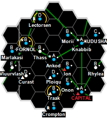 jumpmap?sector=Core&hex=1916&options=8451&jump=3&scale=32&junk=junk.png