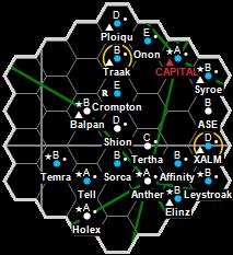jumpmap?sector=Core&hex=1920&options=8451&jump=3&scale=32&junk=junk.png