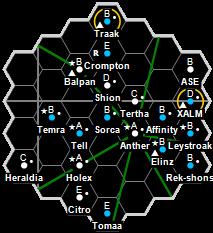 jumpmap?sector=Core&hex=1921&options=8451&jump=3&scale=32&junk=junk.png