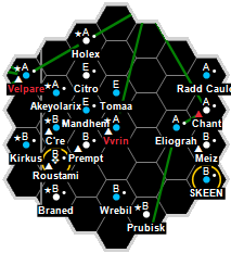 jumpmap?sector=Core&hex=1925&options=8451&jump=3&scale=32&junk=junk.png