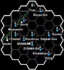 jumpmap?sector=Core&hex=1933&options=8451&jump=3&scale=32&junk=junk.png