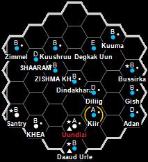 jumpmap?sector=Core&hex=2034&options=8451&jump=3&scale=32&junk=junk.png