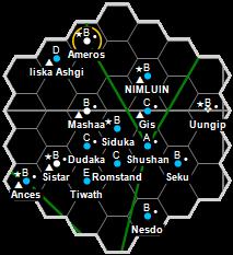 jumpmap?sector=Core&hex=2111&options=8451&jump=3&scale=32&junk=junk.png