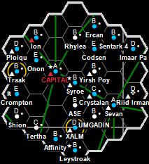 jumpmap?sector=Core&hex=2218&options=8451&jump=3&scale=32&junk=junk.png