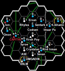 jumpmap?sector=Core&hex=2318&options=8451&jump=3&scale=32&junk=junk.png