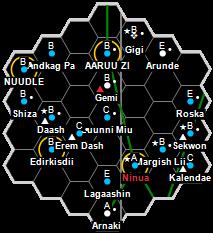 jumpmap?sector=Core&hex=2405&options=8451&jump=3&scale=32&junk=junk.png