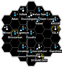 jumpmap?sector=Core&hex=2538&options=8451&jump=3&scale=32&junk=junk.png