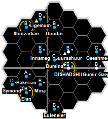 jumpmap?sector=Core&hex=2540&options=8451&jump=3&scale=32&junk=junk.png