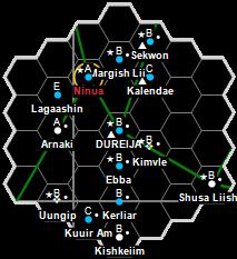 jumpmap?sector=Core&hex=2608&options=8451&jump=3&scale=32&junk=junk.png