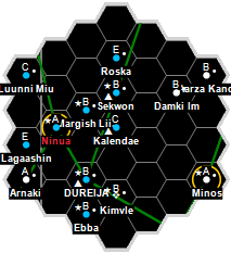 jumpmap?sector=Core&hex=2707&options=8451&jump=3&scale=32&junk=junk.png
