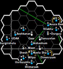 jumpmap?sector=Core&hex=2729&options=8451&jump=3&scale=32&junk=junk.png