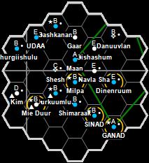 jumpmap?sector=Core&hex=2731&options=8451&jump=3&scale=32&junk=junk.png