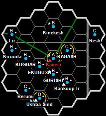 jumpmap?sector=Core&hex=3021&options=8451&jump=3&scale=32&junk=junk.png