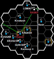 jumpmap?sector=Core&hex=3121&options=8451&jump=3&scale=32&junk=junk.png