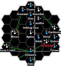 jumpmap?sector=Core&hex=3208&options=8451&jump=3&scale=32&junk=junk.png