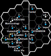 jumpmap?sector=Core&hex=3226&options=8451&jump=3&scale=32&junk=junk.png