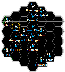 jumpmap?sector=Corridor&hex=0512&options=8451&jump=3&scale=32&junk=junk.png