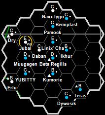 jumpmap?sector=Corridor&hex=0512&options=8451&jump=3&scale=32&junk=junk.png