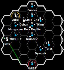 jumpmap?sector=Corridor&hex=0513&options=8451&jump=3&scale=32&junk=junk.png
