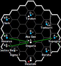 jumpmap?sector=Corridor&hex=0605&options=8451&jump=3&scale=32&junk=junk.png