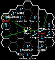 jumpmap?sector=Corridor&hex=1511&options=8451&jump=3&scale=32&junk=junk.png