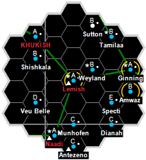 jumpmap?sector=Corridor&hex=1808&options=8451&jump=3&scale=32&junk=junk.png