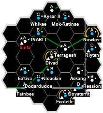 jumpmap?sector=Corridor&hex=2238&options=8451&jump=3&scale=32&junk=junk.png