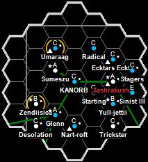 jumpmap?sector=Corridor&hex=2733&options=8451&jump=3&scale=32&junk=junk.png