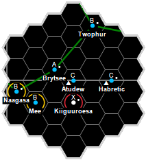 jumpmap?sector=Corridor&hex=2810&options=8451&jump=3&scale=32&junk=junk.png