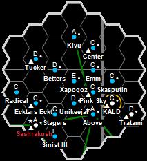 jumpmap?sector=Corridor&hex=3131&options=8451&jump=3&scale=32&junk=junk.png