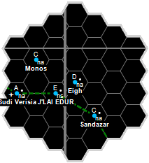 jumpmap?sector=Course&hex=0122&options=8451&jump=3&scale=32&junk=junk.png
