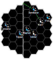 jumpmap?sector=Course&hex=0126&options=8451&jump=3&scale=32&junk=junk.png