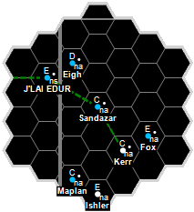 jumpmap?sector=Course&hex=0223&options=8451&jump=3&scale=32&junk=junk.png