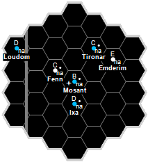 jumpmap?sector=Course&hex=0307&options=8451&jump=3&scale=32&junk=junk.png
