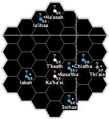 jumpmap?sector=Course&hex=0732&options=8451&jump=3&scale=32&junk=junk.png