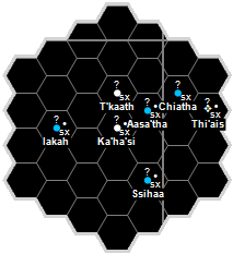 jumpmap?sector=Course&hex=0733&options=8451&jump=3&scale=32&junk=junk.png