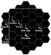 jumpmap?sector=Course&hex=1133&options=8451&jump=3&scale=32&junk=junk.png