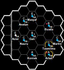 jumpmap?sector=Crucis+Margin&hex=0306&options=8451&jump=3&scale=32&junk=junk.png