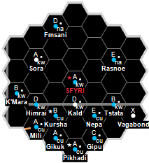 jumpmap?sector=Crucis+Margin&hex=0439&options=8451&jump=3&scale=32&junk=junk.png