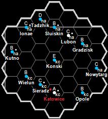 jumpmap?sector=Crucis+Margin&hex=2012&options=8451&jump=3&scale=32&junk=junk.png