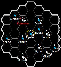 jumpmap?sector=Crucis+Margin&hex=2116&options=8451&jump=3&scale=32&junk=junk.png