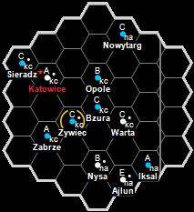jumpmap?sector=Crucis+Margin&hex=2215&options=8451&jump=3&scale=32&junk=junk.png