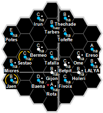 jumpmap?sector=Crucis+Margin&hex=3219&options=8451&jump=3&scale=32&junk=junk.png