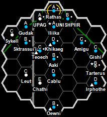 jumpmap?sector=Dagudashaag&hex=0213&options=8451&jump=3&scale=32&junk=junk.png