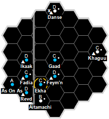 jumpmap?sector=Dagudashaag&hex=0235&options=8451&jump=3&scale=32&junk=junk.png